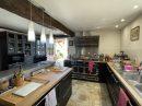11 pièces  330 m² Maison Mirande