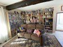 Mirande   330 m² 11 pièces Maison