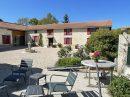 Maison Mirande  11 pièces  330 m²