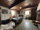 Maison 210 m² Masseube  7 pièces