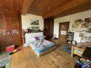Maison 7 pièces 210 m² Masseube