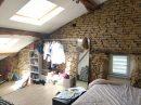 8 pièces 280 m² L'Isle-en-Dodon   Maison