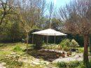 L'Isle-en-Dodon   8 pièces 280 m² Maison