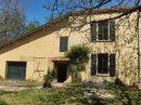 8 pièces L'Isle-en-Dodon  280 m² Maison