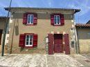 6 pièces 120 m² Maison Seissan