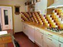 120 m²  6 pièces Seissan  Maison