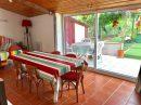 Maison Seissan   120 m² 6 pièces