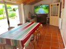 6 pièces Seissan  120 m² Maison
