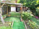 Seissan  Maison 120 m²  6 pièces