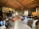 420 m²  Maison  13 pièces