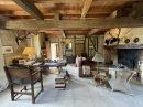 13 pièces  Maison 420 m²