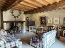 Maison 420 m²   13 pièces