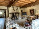 13 pièces 420 m²   Maison