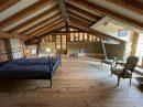 Maison 13 pièces   420 m²