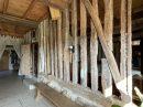 420 m²   13 pièces Maison
