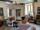 17 pièces 290 m² Maison