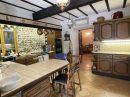 17 pièces  Maison  290 m²
