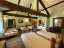 Maison   17 pièces 290 m²