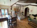 290 m²  17 pièces  Maison
