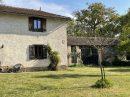 Maison  290 m² 17 pièces