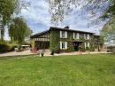 Maison 300 m² Castelnau-Magnoac  9 pièces