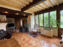 9 pièces Maison Castelnau-Magnoac  300 m²