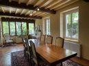9 pièces  Maison 300 m² Castelnau-Magnoac