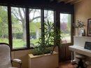 Castelnau-Magnoac  Maison 300 m²  9 pièces