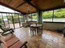 Maison  9 pièces Castelnau-Magnoac  300 m²