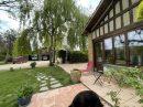 9 pièces 300 m²  Maison Castelnau-Magnoac