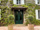Castelnau-Magnoac  300 m² Maison  9 pièces