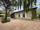 Maison 9 pièces  300 m² Castelnau-Magnoac
