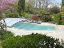 Castelnau-Magnoac  9 pièces Maison 300 m²