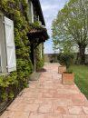 300 m²  Maison 9 pièces Castelnau-Magnoac