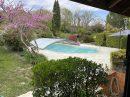 Maison Castelnau-Magnoac  300 m² 9 pièces