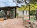 Castelnau-Magnoac  9 pièces 300 m² Maison