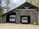 300 m² 9 pièces Maison Castelnau-Magnoac