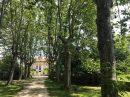 430 m² 18 pièces Maison