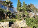 Maison 10 pièces Salies-du-Salat   450 m²