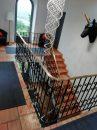 Maison Salies-du-Salat  10 pièces 450 m²