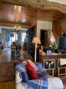 Maison 13 pièces  685 m²