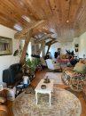 685 m² Maison 13 pièces