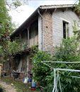 Maison 685 m²  13 pièces