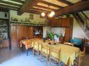 Maison  Monléon-Magnoac  5 pièces 106 m²