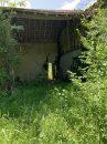 Maison 0 m²  1 pièces