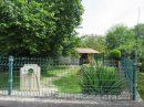 Maison 136 m² Castelnau-Magnoac  7 pièces