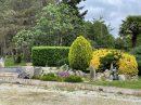 7 pièces  136 m² Castelnau-Magnoac  Maison