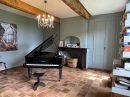 Maison Boulogne-sur-Gesse  1 pièces  330 m²