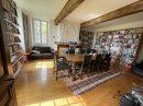 1 pièces 330 m² Boulogne-sur-Gesse  Maison