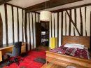 Boulogne-sur-Gesse  1 pièces 330 m² Maison